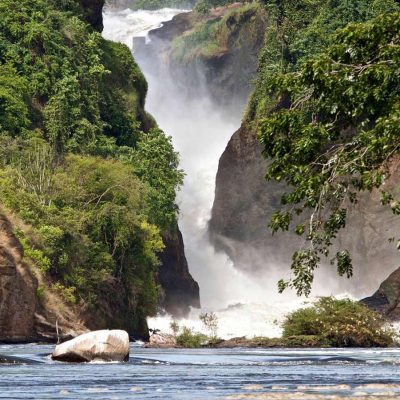 cataratas-murchison-falls